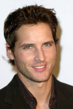 I have an idea ! Peter-Facinelli-peter-facinelli-fans-3566455-283-425