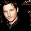 Personajes Pre-Establecidos [Hogwarts] Peter-Facinelli-peter-facinelli-fans-3567069-100-100