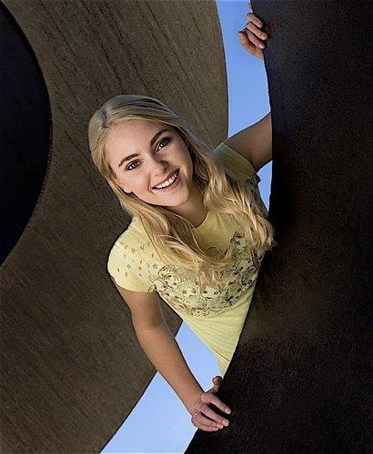 Photoshoot 2009