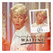 Pillow Talk - doris-day icon