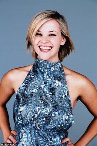 Reese <3
