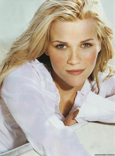 Reese <3