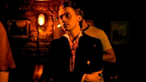 "Rupert Grint in ""Cherrybomb"""