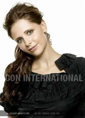 Sarah <3