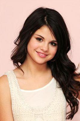 Selena♥