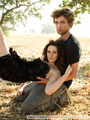 Seven new Vanity Fair Outtakes    - twilight-series photo