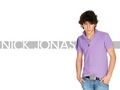 Sexy Nick Jonas Wallpapers