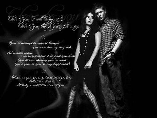 Shiri & Jensen
