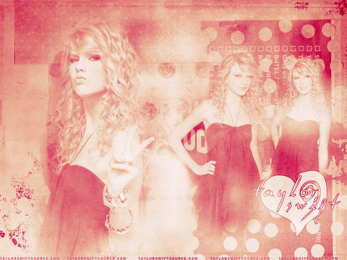 Taylor Wallpapers