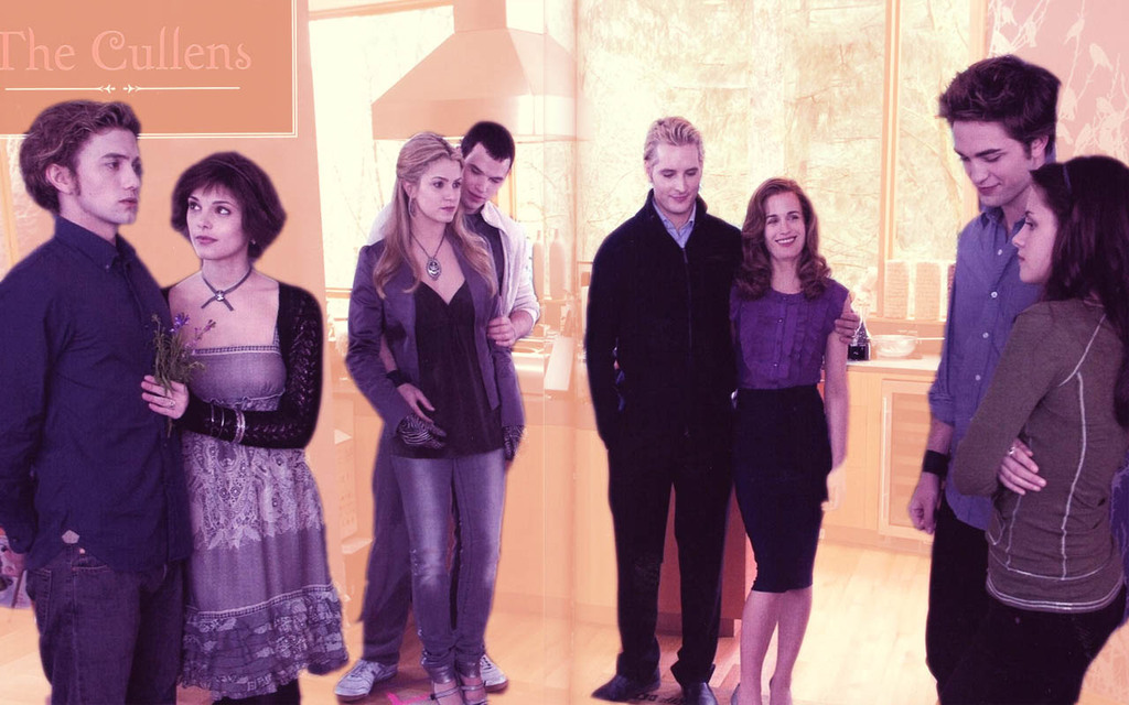 http://images2.fanpop.com/images/photos/3500000/The-Cullens-Wallpaper-twilight-series-3511326-1024-640.jpg