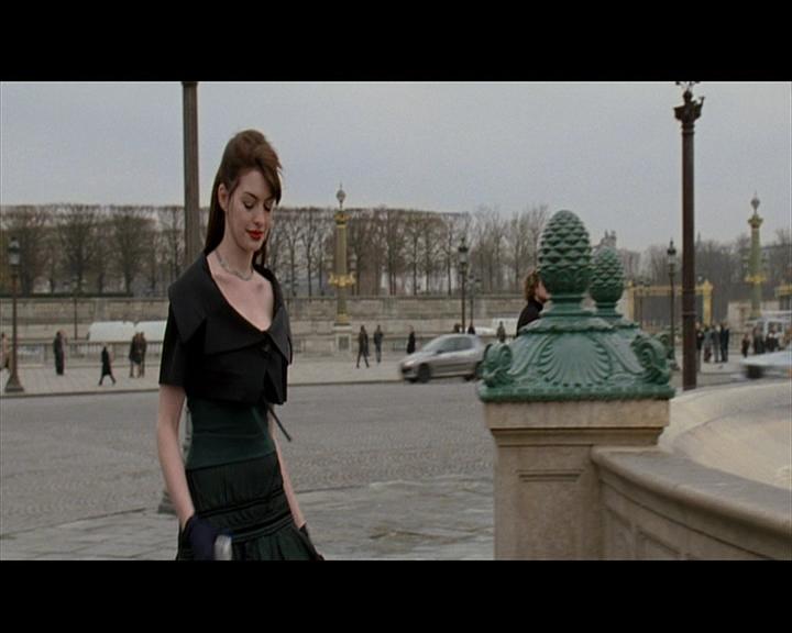 The Devil Wears Prada images The Movie Screencaps HD ...