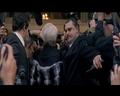 The Movie Screencaps - the-devil-wears-prada screencap