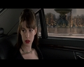 The Movie Screencaps - the-devil-wears-prada screencap