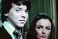 The Smirk - harold-and-maude photo
