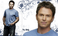 Tim Daly Wallpaper - tim-daly wallpaper