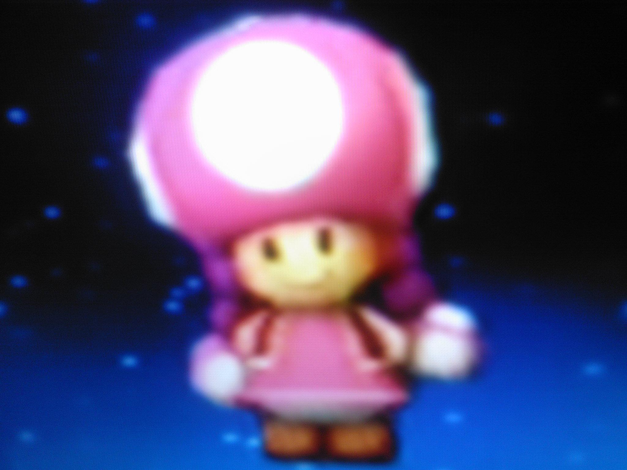 List of Mario franchise characters - Wikipedia - Mario ... - photo#11