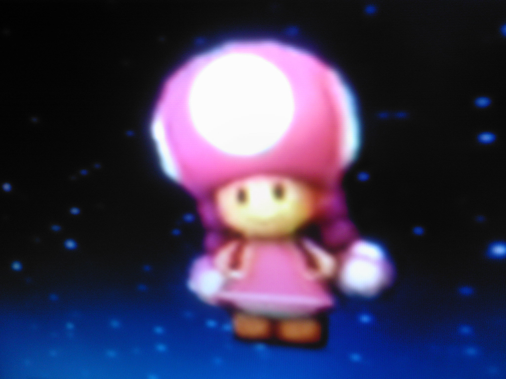 Mario Kart Images | Icons, Wallpapers and Photos on Fanpop