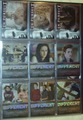 Twilight Trading Card Sheets - twilight-series photo