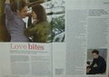 Twilight in Big Issue Mag (UK) - twilight-series photo