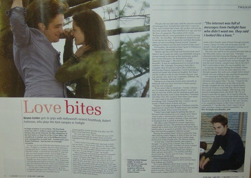 Twilight in Big Issue Mag (UK)