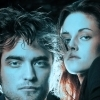 Twilight Series تصویر containing a portrait entitled Twilight