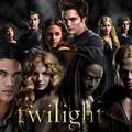 Twilight_promo - twilight-series photo