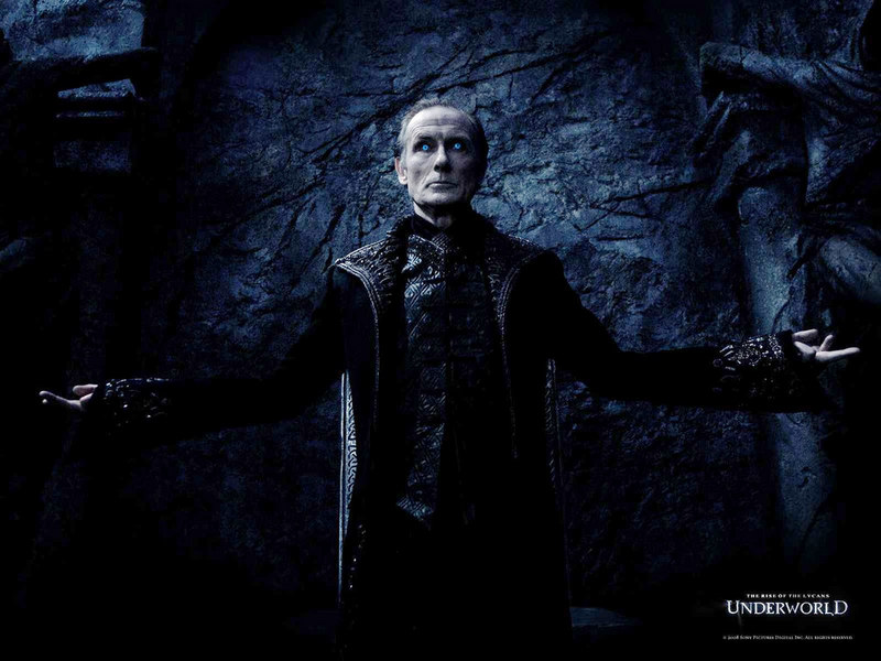 Underworld Rise Of The Lycans 1080p WMV-HD WMA5.1 Eng