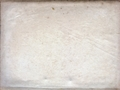 वॉलपेपर Texture