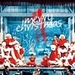 White Christmas - christmas-movies icon