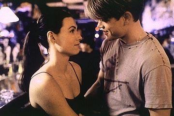 Will & Skylar
