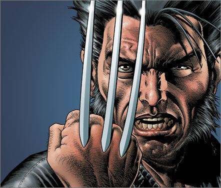 http://images2.fanpop.com/images/photos/3500000/Wolverine-Comics-wolverine-3508329-442-377.jpg