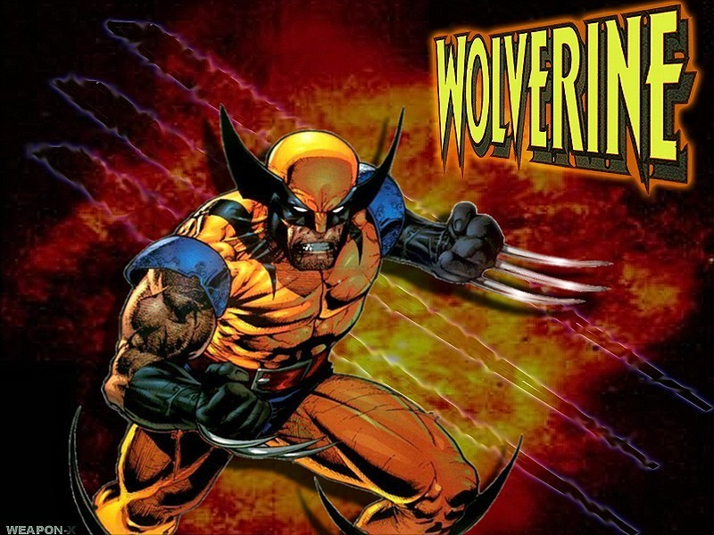 wolverine images wolverine wallpaper hd wallpaper and