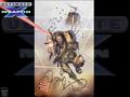 wolverine - Wolverine Wallpaper wallpaper