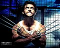 X-Men Origins: Wolverine Wallpaper