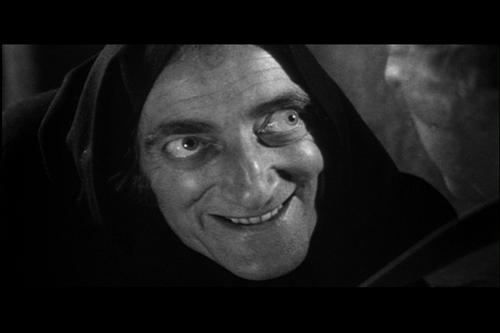 Frankenstein educador resumen por capitulos