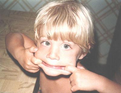 Young Jensen - Jensen ...