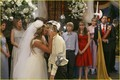 Zack and Maddie Kiss - the-suite-life-of-zack-and-cody photo