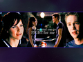 brucas and naley