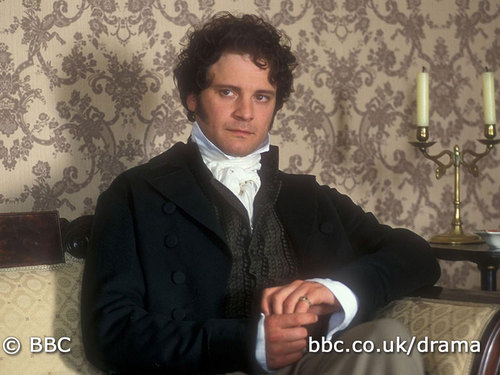 Pride and Prejudice wallpaper containing a business suit called darcy2_1600x1200