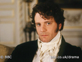 darcy_1600x1200 - pride-and-prejudice wallpaper