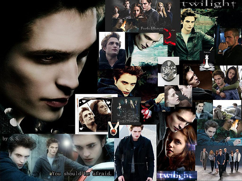 edward-collage