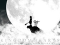 kh wall paper - the-boys-of-kingdom-hearts photo