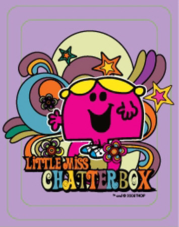 talking and socializing images little miss chatterbox ...