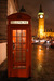 london - london icon