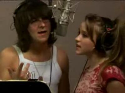 mitchel and emily