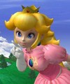 peach - princess-peach photo