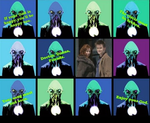 the ood