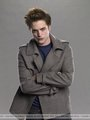 twilight - edward-cullen-vs-jacob-black photo