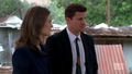 "booth-and-bones - ""The Finger in the Nest"" - 4x04 screencap"