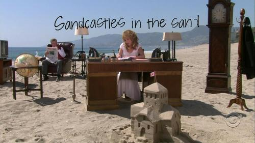 3.16 - Sandcastles in the Sand - how-i-met-your-mother Screencap
